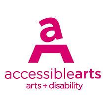 aarts-logo-1024.jpg