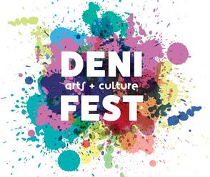 Deni Fest 2018 program
