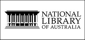 nla-logo_1.jpg