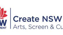 Create NSW's Arts and Cultural Funding Program.