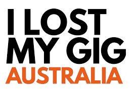 I-Lost-My-Gig.jpg