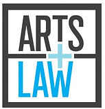 Arts-Law-Square-290x300.jpg