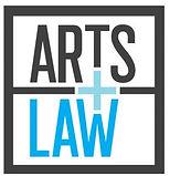 Arts-Law-Square-290x300.jpg
