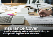 Need Insurance?
