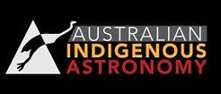 Australian Indigenous Astromony.JPG