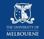 Uni of Melbourne.JPG