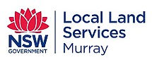 Murray Local Land  Services croped versi