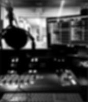 Snap 2020-02-03 at 13.15.01.jpg