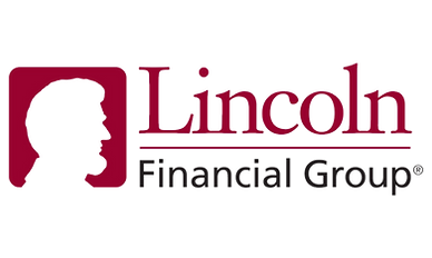 Lincoln Logo_edited.png