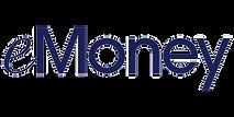 eMoney_Logo_DarkBlue2019_edited.png