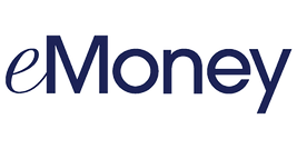 eMoney_Logo_DarkBlue2019_edited.png