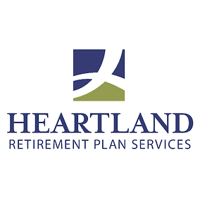 heartland%20logo2_edited.png