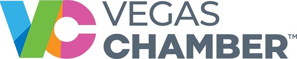 VC-Logo-Horz-cmyk-1.png