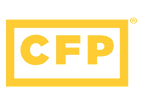 cfp-logo-solid-gold-outline_edited.png