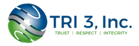 Tri-3-Website-Logo-2_edited.png