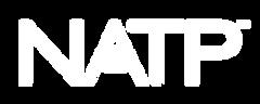 NATP-Logo-2x-4b4d30504e48b2e5e8c90caefb7