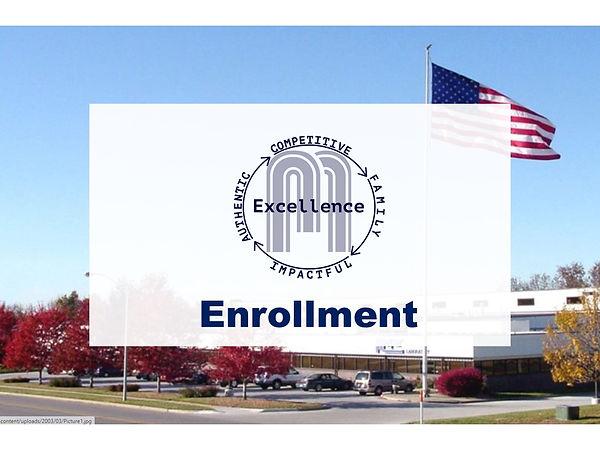 Enrollment Thumbnail.jpg