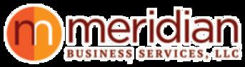 Meridian_logo_horizontal-e1499269393575_