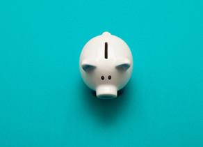 Using Retirement Plans Under CARES Act