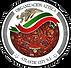 LOGO Org Azteca (4).png