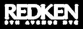 redken logo.png
