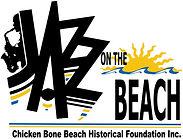 CBB-Jazz-Logo-RAC.jpg