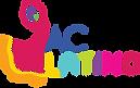 ACLF-Logo-hz.png