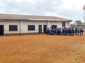 hfl-school.jpg