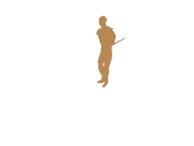 woodys logo.png