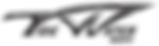 tidewater_Logo3_large(2).png