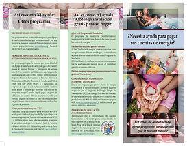usfhea_brochure_spa1.jpg