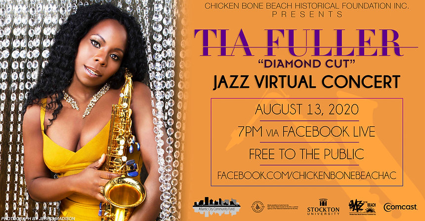 CBBHF-Virtual-Concert-Flyer.jpg