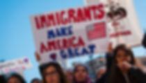 immigrants-make-america-great.jpg