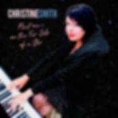 CHRISTINE BLACK COVER stars clean 2 (2).