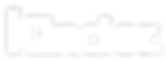 Kinder-logo-1210x447.png