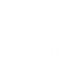 equities_today_logo_v3.png