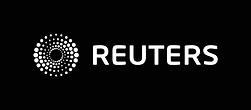 reuters-logo-png-1.png