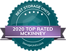 thumbnail_Best-Self-Storage-Units-in-McK