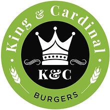 KC.jpg