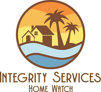 Integrity Homewatch Logo .png
