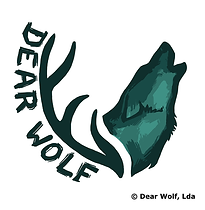 dearwolf.png