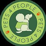 PETS4P.png