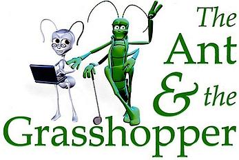 A&G logo 001b.png