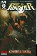 PUNISHER MAX TP VOL 03 MOTHER RUSSIA