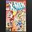 Thumbnail: X-MEN #1 LOT CONNECTING COVERS SET - JIM LEE M/NM (MARVEL, 1991)