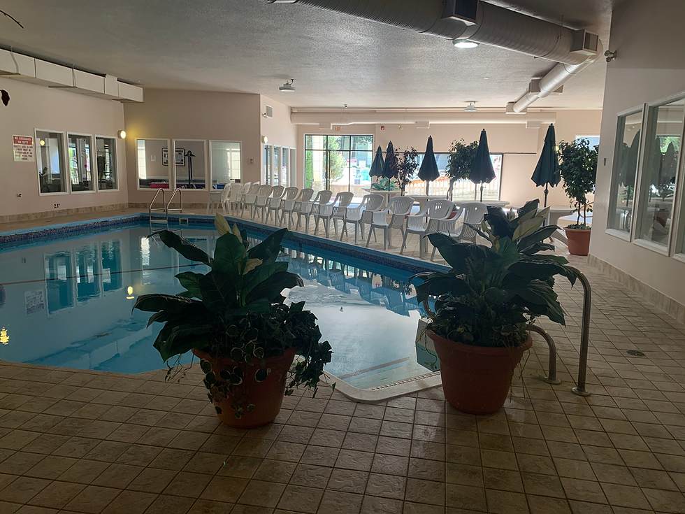 Indoor Pool.png