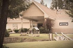 RidgeView Resort Recreation Center.jpg