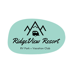 RidgeView Resort Logo.png