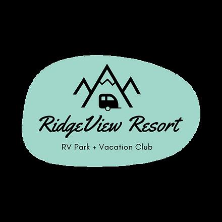 RidgeView Logo.png