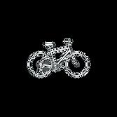 bike park.png